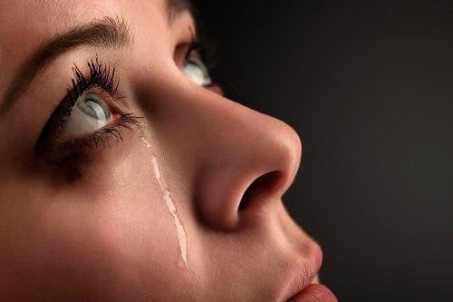 A depressão e a paroxetina