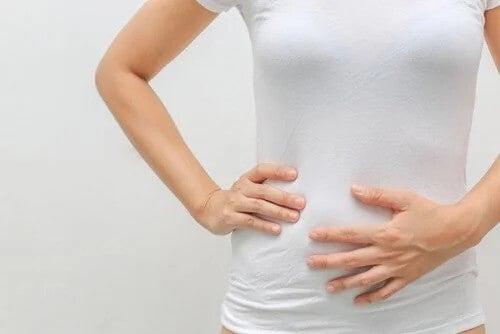 A digestão é mais pesada no verão?