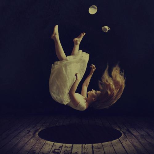 Os enigmas dos sonhos