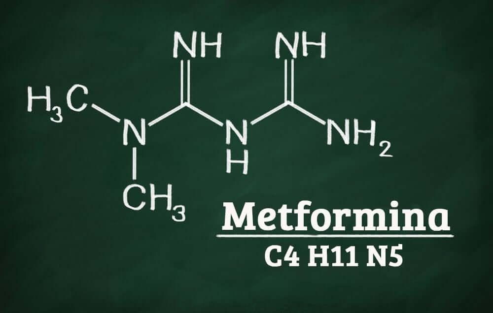 Metmorfina