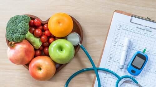 Flexibilidade metabólica para queimar gordura