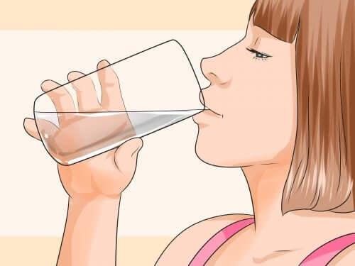 O que você precisa saber sobre o seu metabolismo para perder peso