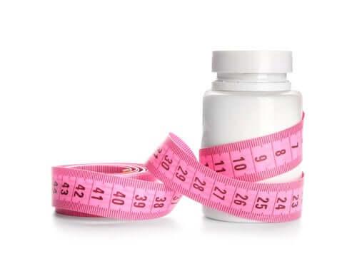Xenical: um fármaco antiobesidade