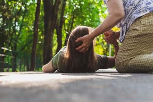 Crises epilépticas: como agir diante delas?