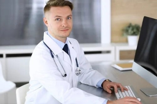 O que é a telemedicina?
