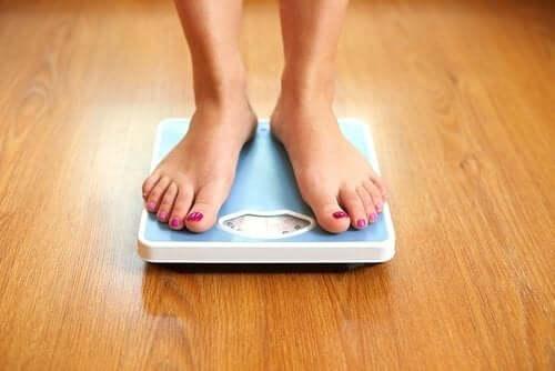 Existem frutas que podem ajudar a perder peso?