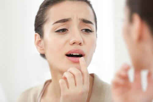Uso do ácido hialurônico em odontologia