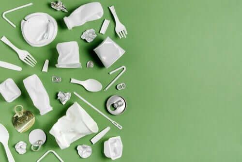 Os obesogênicos são os inimigos das dietas?