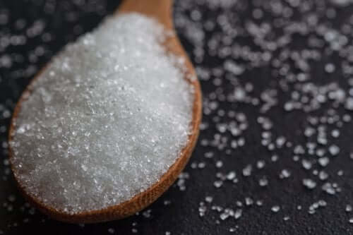 7 sinais de que você está consumindo açúcar em excesso
