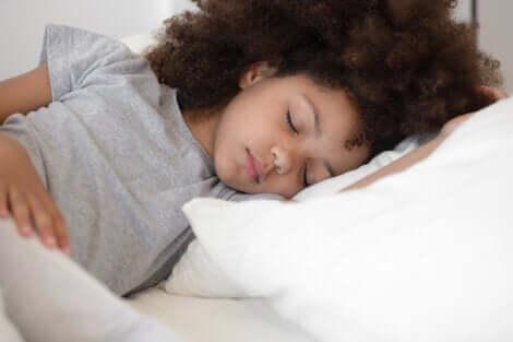 A importância do sono para evitar problemas de saúde