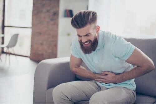 É possível prevenir as úlceras gástricas?