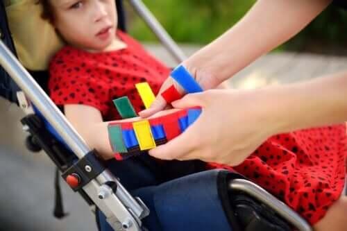 Epilepsia infantil: causas e detecção