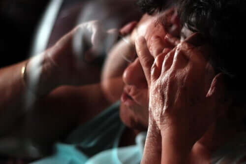 O estresse e o excesso de cortisol
