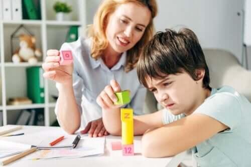 Como diagnosticar a dislexia?