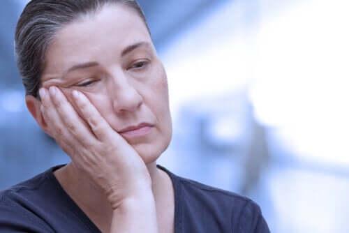 Tipos e graus de narcolepsia