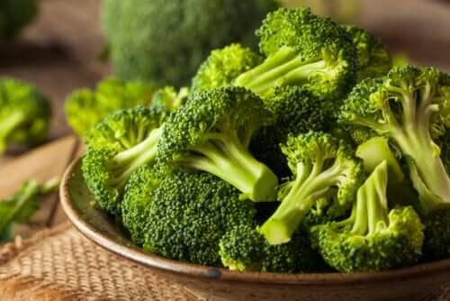O brócolis pode ser congelado? Dicas e recomendações