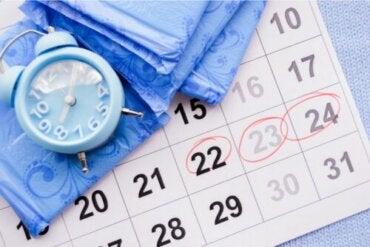 É possível engravidar com amenorreia?