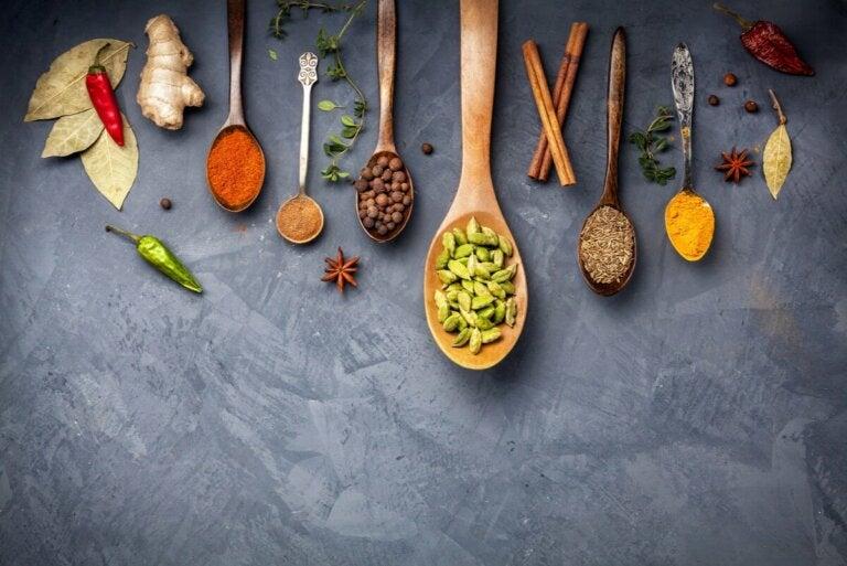 Dieta ayurvédica: o que é e quais são os seus benefícios?