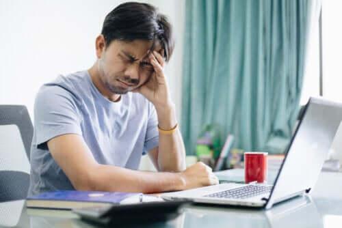 3 recomendações para reduzir os níveis de cortisol