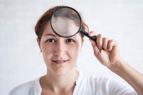 Manchas na pele do rosto: causas, tipos e tratamentos