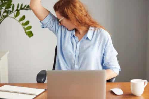 Bromidrose: o que causa o mau cheiro corporal?