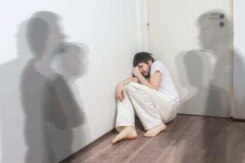 Tipos de esquizofrenia e suas características