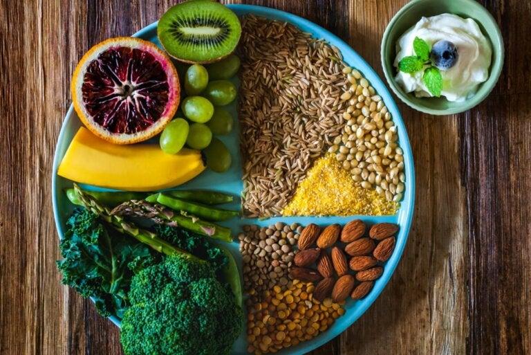 Dieta AIP para ajudar a controlar doenças autoimunes