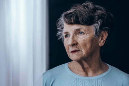 Como detectar os primeiros sintomas da demência?