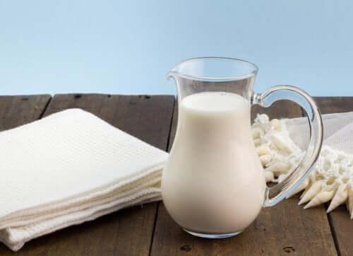 Diferenças entre leite pasteurizado e leite UHT