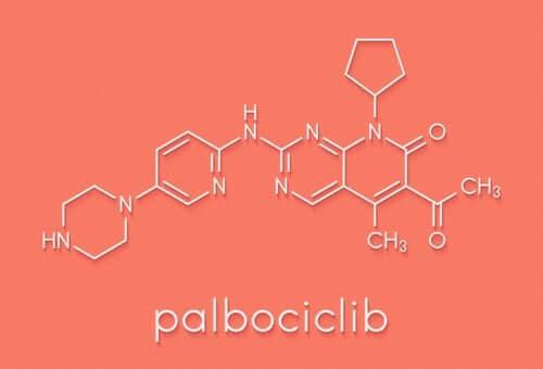 O palbociclib no tratamento do câncer de mama