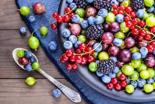 O que são os antioxidantes e para que eles servem?