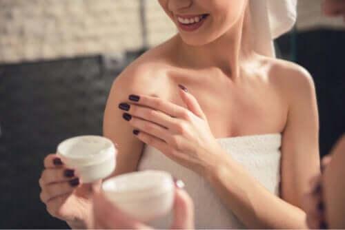 10 possíveis efeitos do resveratrol na pele