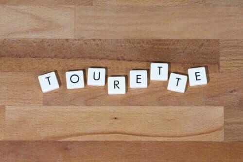 Tratamento da síndrome de Tourette
