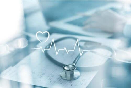 Cirurgia de coração aberto: tudo que você precisa saber