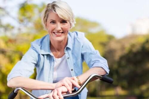 Envelhecimento imunológico: o que é e como combatê-lo?
