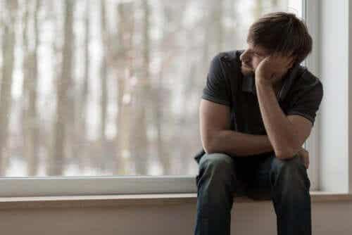 Depressão existencial: quando a vida perde o sentido