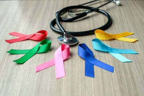 Células cancerosas: tudo que você precisa saber