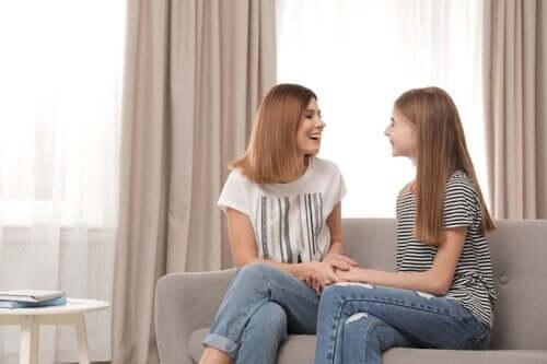 5 estratégias para promover hábitos saudáveis nos adolescentes