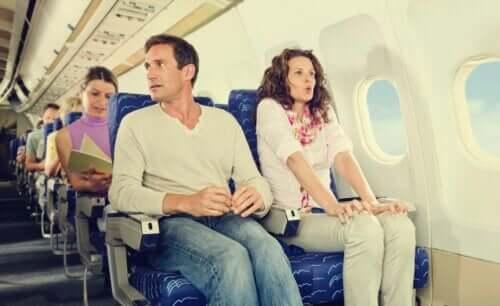 Hodofobia ou medo de viajar: por que ocorre e como superá-lo?