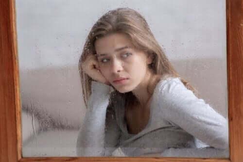 Autofobia: o medo da solidão