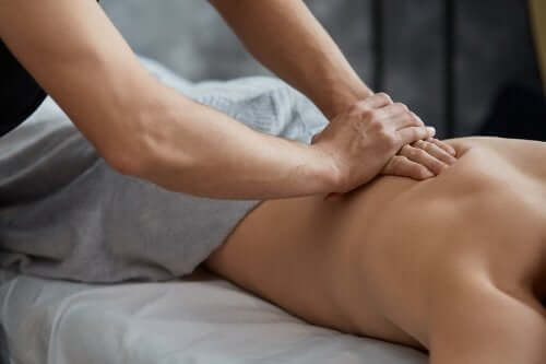 Tipos de massagens e suas aplicações