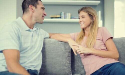 Comunicação emocional: como se conectar e se expressar melhor