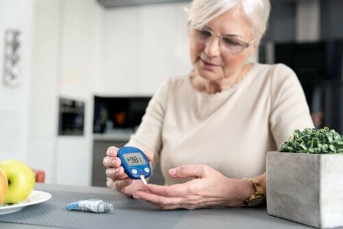 O Dia mundial do rim destaca a diabetes como fator de risco