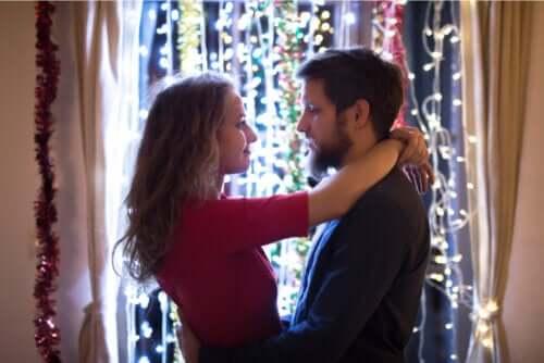 9 propósitos de Ano Novo para os casais crescerem a dois