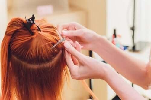 Usar mega hair é arriscado?