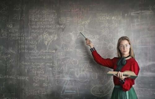 11 estratégias que vão te ajudar a ser mais inteligente