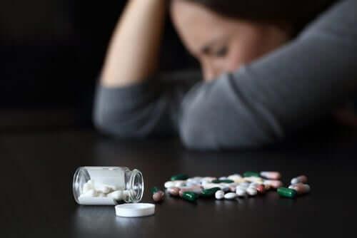 Tranxilium: saiba tudo sobre este medicamento