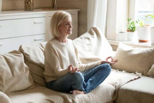 9 dicas para começar a meditar