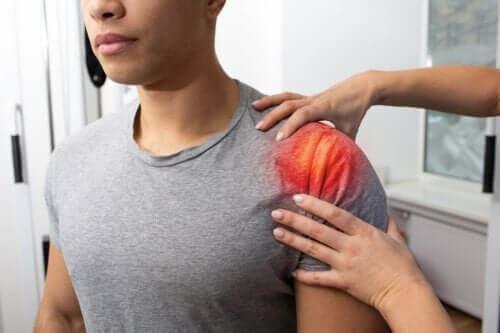 Como tratar a dor crônica?