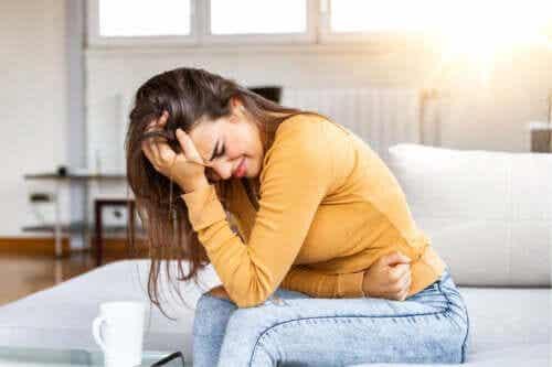 Alergia a frango: sintomas e recomendações